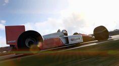 F1 2017 | Torrent İndir |