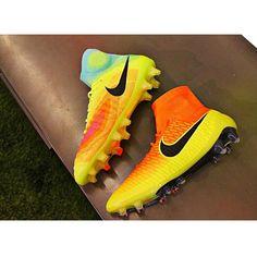 wholesale dealer 80b0b 98370 Nike Football, Football Boots, Nike Magista Obra, Superfly, Cleats,  Football Shoes
