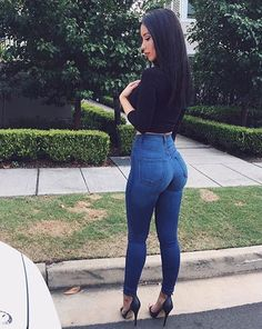 Find More at => http://feedproxy.google.com/~r/amazingoutfits/~3/OdBNcjrRDgo/AmazingOutfits.page