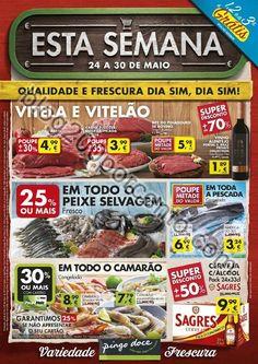 Antevisão Folheto PINGO DOCE Promoções de 24 a 30 maio - http://parapoupar.com/antevisao-folheto-pingo-doce-promocoes-de-24-a-30-maio-3/