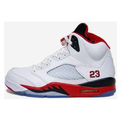 Nike air jordan 18 Femme 513 Shoes