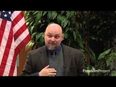 Common Core: Dangers And Threats To American Liberty And Education - YouTube THIS IS A VERY INFORMATIVE VIDEO!