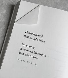 Sad Girl Quotes, Karma Quotes, Reminder Quotes, Reality Quotes, Mood Quotes, Daily Quotes, True Quotes, Random Quotes, Citations Karma
