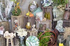 Ιδέες για #falldecoration και φθινοπωρινή διάθεση στο σπίτι. Δείτε DIY προτάσεις για να διακοσμήσετε το χώρο σας και να ανανεώσετε το σπίτι. #φθινοπωρινηδιακοσμηση #διακοσμηση2019 #ιδεεςδιακοσμησης #φθινοπωριναδιακοσμητικα #φθινοπωρινοντεκορ #φθινοπωρο #falldecor #falldecorating #falldecorideas #diyfalldecor #diyhomedecor #autumndecor #autumnalhome #autumndecorations #indoorautumndecorations #diyhomedecor #diyhomedecorideas #barkasgr #barkas #afoibarka #μπαρκας #αφοιμπαρκα #imaginecreategr