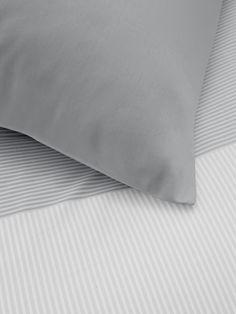 The MARC O'POLO Spring/Summer 2016 Home Collection #followyournature #marcopolo #home #interior #design #bedroom