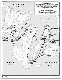 Image result for naval map