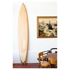 @dannyhess  #vissla #creatorsandinnovators Innovation, Contemporary, Instagram Posts, Furniture, Home Decor, Decoration Home, Room Decor, Home Furnishings, Home Interior Design