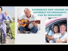 Hearing Aids Brownwood TX - Lone Star Hearing Services