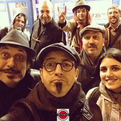 #palermo incontri notturni #bottegaretró #artewiva presto #news