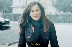 """""""Post-Mockingjay AU -  Gale returns to district 12 after a few years."""" unicorn-feelings.tumblr.com"""