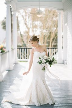 Our beautiful bride's portraits are up on the blog today! Check them out!  http://www.macandbevents.com/#!Sean-Money-Elizabeth-Fay/c24tz/573f64650cf249a3b8a8f0db