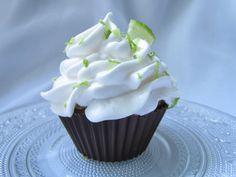 Caderno de Receitas do I Love Valentina: Especial Cupcakes