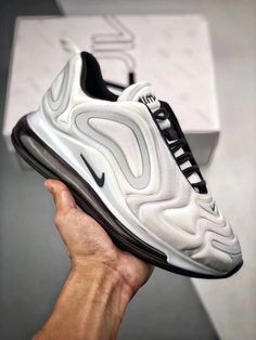 finest selection 8a14b 5c5a5 NIKE AIR MAX 720 AO2924-002   Yupoo