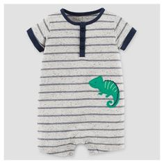 b97f96b16 12 Best Coming Home Outfits images | Toddlers, Babies clothes, Baby kids