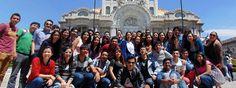 Talentum Universidad, en busca de líderes competentes