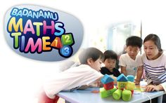 Maths Time - BADANAMU Play To Learn, Maths, Learning, Products, Studying, Teaching, Gadget, Onderwijs