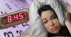 The Danger Of Staying In Bed Too Long - Staying in bed forever may sound like a dream, but it can seriously damage your health. Why is it so bad? --- https://testtube.com/dnews/the-danger-of-staying-in-bed-too-long?utm_source=facebook&utm_medium=dnewssocial&utm_campaign=owned