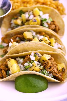 tacos  #eltacotote #phoenix #az #mexican