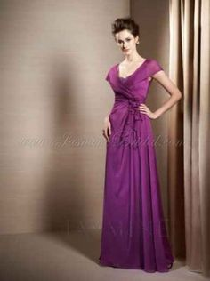 Jasmine Mother of bride dress Style J155005 we provide all kinds of wedding dresses,prom dresses,special dresses and bridesmaid dress