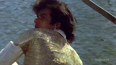 Saat Ajoobe Iss Duniya Mein [Part 1] (HD) - Dharam Veer - Dharmendra - J...