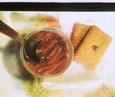 Crème dessert, façon La Laitière by Miss tinguet on www.espace-recettes.fr