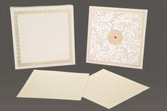 Elegant Indian Wedding Cards in London, Gujarati Wedding Cards, Punjabi Wedding Cards, Tamil Wedding Cards.. London UK