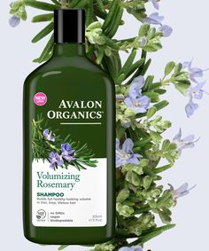 There are a ton of reasons why making the switch to natural beauty products can be beneficial.