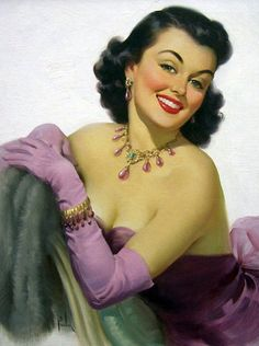 Art Frahm via Flickr