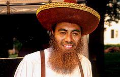 36 Amish Humor Ideas Amish Amish Culture Plain People