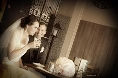 Brett Jacques Photography Selfie, Weddings, Photography, Bodas, Hochzeit, Photography Business, Wedding, Photoshoot, Mariage