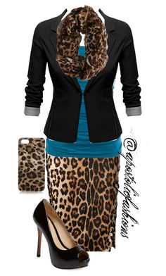 """Apostolic Fashions #760"" by apostolicfashions on Polyvore"