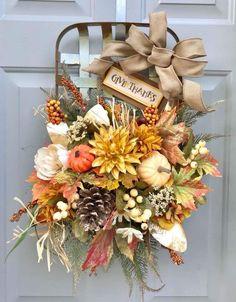 540 Flower Designs Ideas Flower Designs Flower Arrangements Floral Arrangements