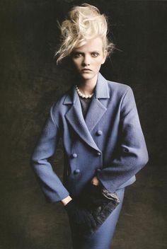 37 Best Vogue images | Vogue, Fashion, Fashion photography