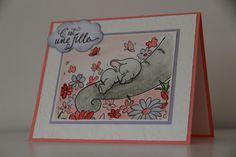Scrapbooking bebe elephant, baby, naissance, amour, fleur