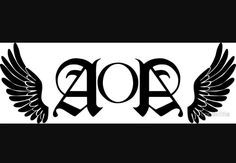 Arabic Calligraphy, Kpop, Logo, Art, Art Background, Logos, Kunst, Arabic Calligraphy Art, Performing Arts