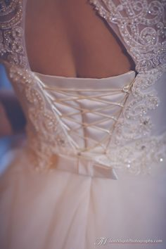 You deserve a Master Photographer specialised in storytelling photography to document your wedding. Wedding Photo Gallery, One Shoulder Wedding Dress, Destination Wedding, Wedding Photography, Wedding Dresses, Fashion, Bride Dresses, Moda, Bridal Gowns