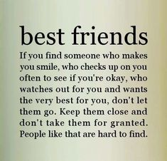 A great relationship is all about the values you share. Find someone who shares yours. Find them on Filter! Besties Quotes, Best Friend Quotes, Friend Sayings, Bestfriends, Guy Friendship Quotes, Friend Friendship, Funny Friendship, Sister Thoughts, Quotes Distance