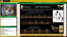 Prezentacja firmy Karatbars możliwości biznesowe