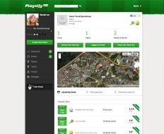 Rede social Playnify simplifica vida a desportistas amadores | Porto24