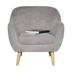 Relaxsessel garten bauhaus  Billig bauhaus möbel designklassiker   Deutsche Deko   Pinterest