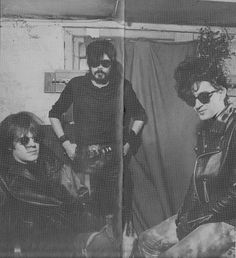 The Sisters of Mercy Andrew Eldritch, Sisters Of Mercy, Post Punk, Gothic, Waves, Music Music, Rocks, King, Musica