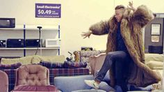 thrift shop - Google Search