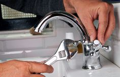 A-General provides 24 hour plumbing services for solving plumbing issues like leaky faucet, clogged drain, plumbing fixture repair, and many more at commercial and residential properties. Verona, Le Perreux Sur Marne, Nogent Sur Marne, Paris 14, Residential Plumbing, Local Plumbers, Commercial Plumbing, Leak Repair, Pipe Repair