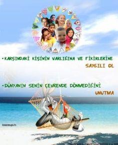 rehberlik_panosu_afis_saygi.jpg (336×412)
