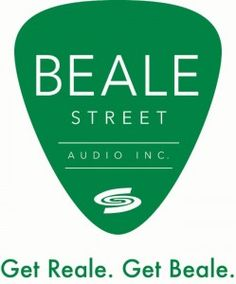 """Beale's Sonic Vortex technology re-imagines the traditional ported enclosed speaker design to deliver significantly more bass and a flatter frequency response""-Michael Williams, Rave Pubs"