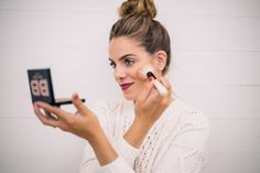 Gal Meets Glam Makeup Tips & Tricks – 5 Mistakes You May Be Making http://now.galmeetsglam.com/post/492375/2017/makeup-tips-tricks-5-mistakes-you-may-be-making/