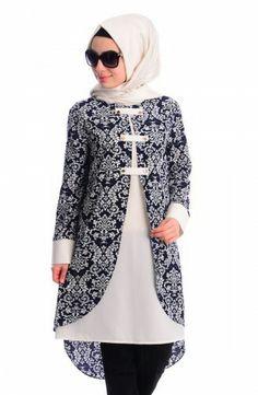 WOMEN'S FASHION :  NIQAB ,نِقاب , ABAYA , عباية ,عباءةʿ عبايات  , ABA , HIJAB , حجابMore Pins Like This At FOSTERGINGER