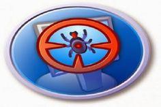 Global Updater est un traître qui entre dans le programme d'adware sur le système sans avoir obtenu la permission de l'utilisateur. Il vient sur les fichiers infectés de partage de PC-travers de l'utilisateur sur le réseau, le spam pièces jointes, compromise visitant des sites Web, en cliquant sur les liens de médias sociaux de distributeurs et inconnus etc.