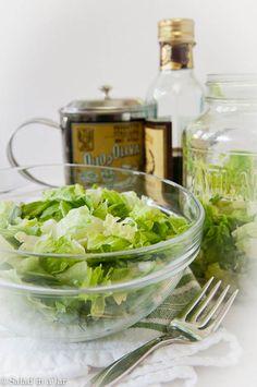 penny-penchers vacuum-sealed salad-7.jpg