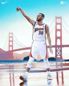 Basketball Games Online, Basketball Finals, Basketball Schedule, Basketball Skills, Hockey, Stephen Curry Basketball, Nba Stephen Curry, Nba Pictures, Basketball Pictures